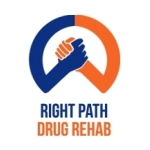 Right Path Drug Rehab Implements New Exercise Component in Addiction Treatment Programs