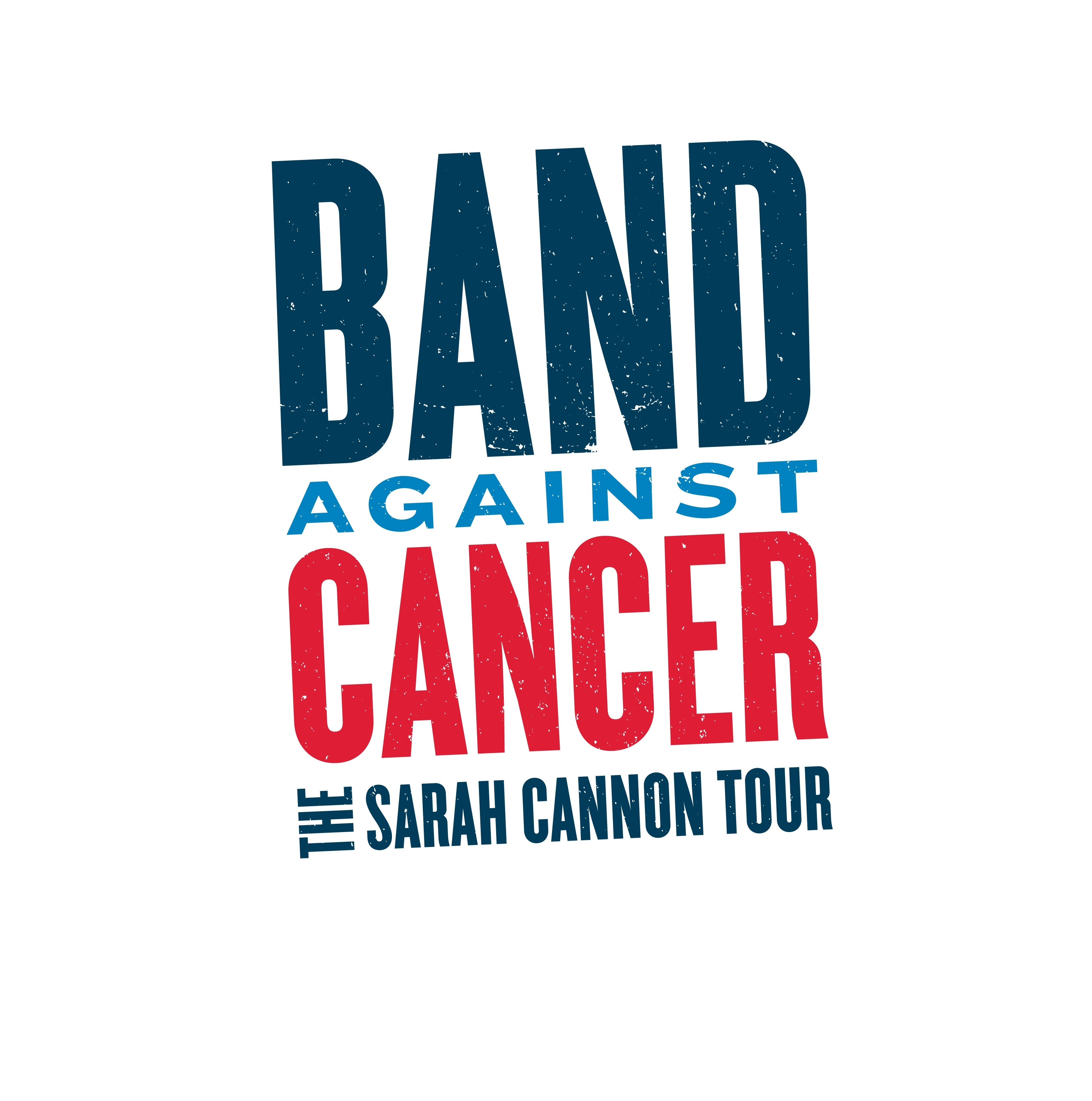 Band Against Cancer Concert Dates, Ticket Sales and Artist Line-Ups ...
