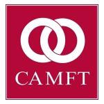 CAMFT Observes National Minority Mental Health Month