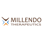 Millendo Therapeutics Announces Publication of Positive Phase 2a Data for MLE4901 for the Treatment of Polycystic Ovary Syndrome