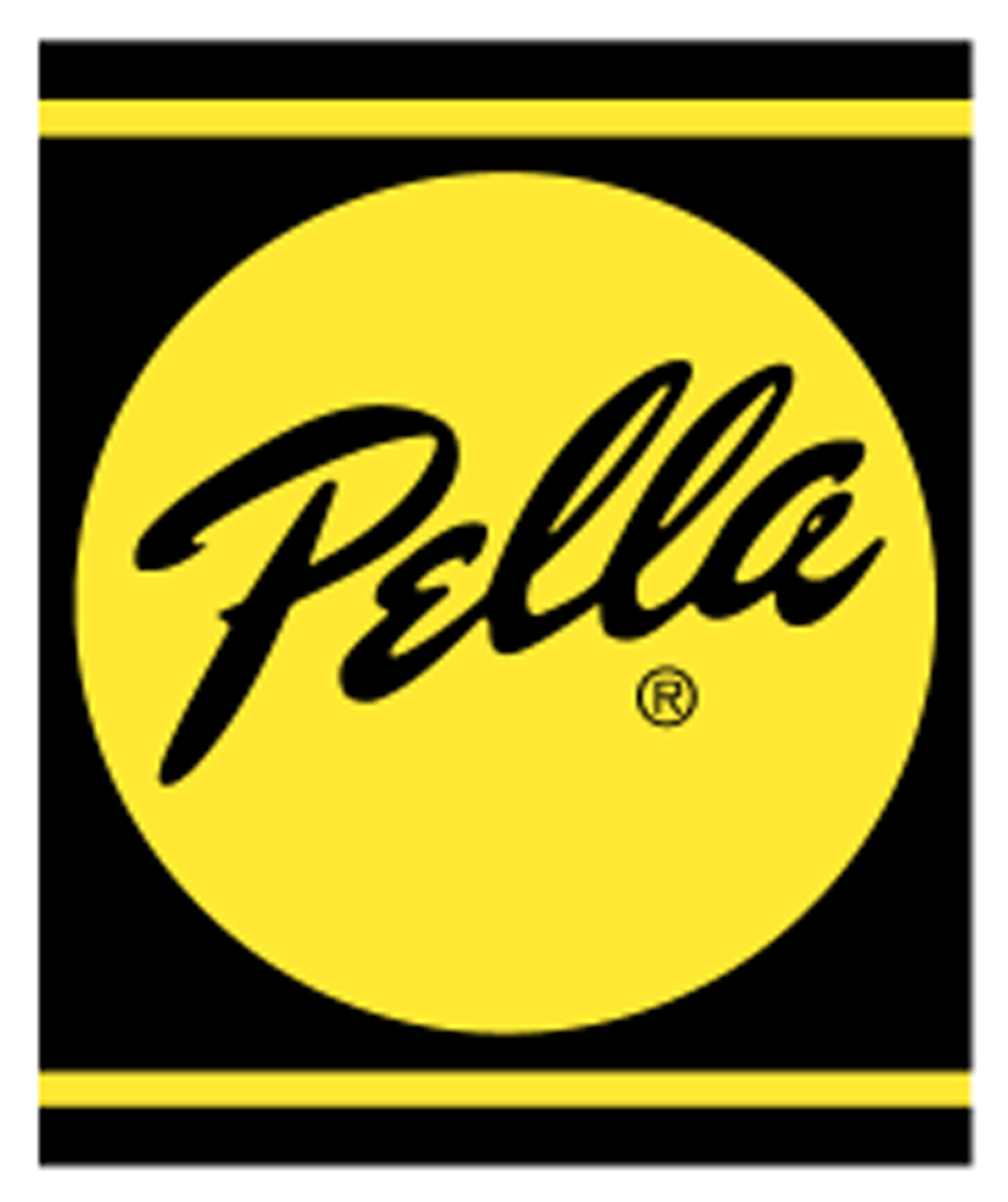 Pella® Corporation Acquires Reilly Windows U0026 Doors Of Calverton, New York |  Business Wire