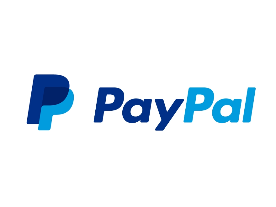 Mastercard and PayPal Renew Consumer Credit Card Program | Business Wire