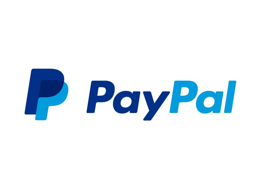 Mastercard and PayPal Renew Consumer Credit Card Program ...