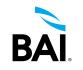 Annunciati i finalisti della premiazione globale per l'innovazione nel settore bancario sponsorizzata da BAI