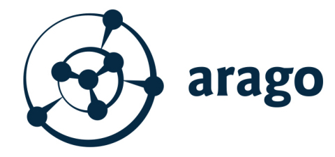 Arago is a leader in intelligent automation based in Frankfurt and New York
