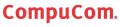 """Führender IT-Dienstleister setzt auf künstliche Intelligenz """"Made in Germany"""" – CompuCom schließt Partnerschaft mit Arago, dem Branchenführer für intelligente Automatisierung"""