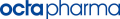 オクタファルマ、米オーランドで開催の世界血友病連盟(WFH)2016年世界大会で2件のシンポジウムを後援