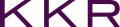Gland Pharma to be Acquired by Fosun Pharma