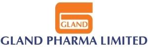 Fosun gland pharma ipo