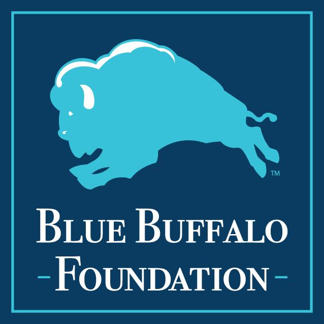 DeVry Education Group Scholarship Fund and Blue Buffalo Foundation ...