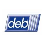 Deb Group Kicks off Pre-registration for Happy Hands Dispenser Design Contest