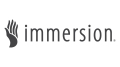 Company Profile for Immersion Corporation - on DefenceBriefing.net