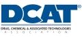 DCATウィークは、ニューヨークでの次回年次イベントでビジネス会議スペースを拡大