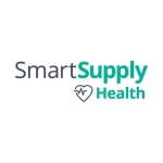 Winola Lake Health IT's SmartSupply Health Solution Will Make Its Official Debut at AHRMM16 in San Diego