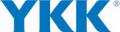 YKK Corporation