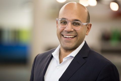 Wayfair CEO and co-founder, Niraj Shah, to present at 36th annual Canaccord Genuity Growth Conferenc ...