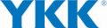 """Werbeinhalte der Marke YKK verbreiten die Botschaft """"Little Parts. Big Difference"""" (kleine Teile, großer Unterschied) auf der ganzen Welt. """"FASTENING DAYS 2"""" erscheint demnächst..."""