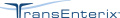 TransEnterix, Inc. annuncia la prima vendita del sistema di robotica chirurgica ALF-XⓇ