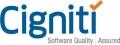 """Cigniti wird im NEAT-Report 2016 von NelsonHall für Softwaretests als """"Leader"""" positioniert – das Pure-Play-Unternehmen ist gemäß Mitarbeiterzahl der zweitgrößte Anbieter von Dienstleistungen für Softwaretests"""