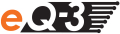 eQ-3 ist Europas Nr.1 im Smart Home