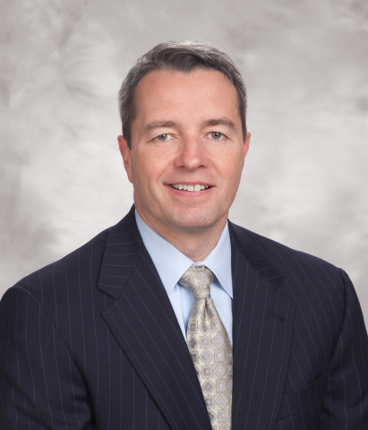 CarMax, Inc. today announced that its board of directors has elected John T. Standley to membership on the board. (Photo: Business Wire)