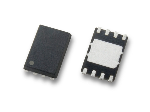 Automotive Serial EEPROM with Ultra-Small Package (Photo: Business Wire)