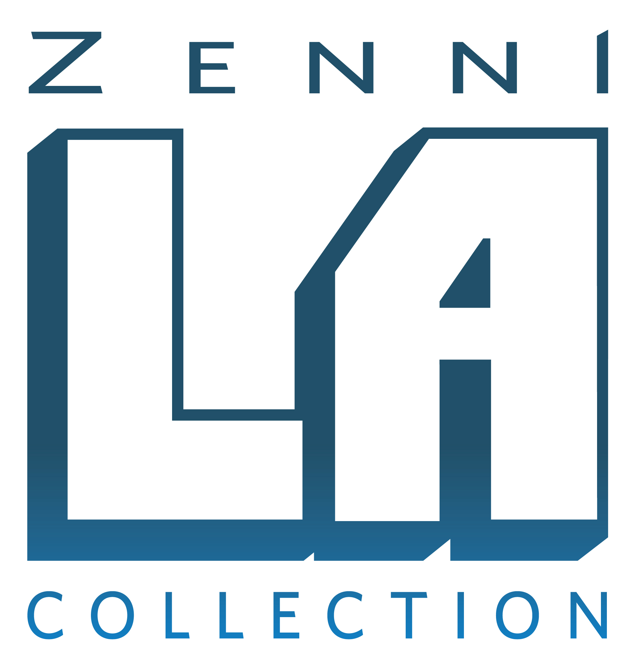 796bf41dcb Zenni Optical Introduces  The LA Collection