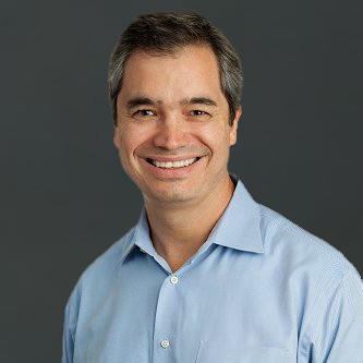 Scott Carter, CEO of the LifeLock's ID Analytics subsidiary, will take on the additional role of Executive Vice President of Enterprise for LifeLock. (Photo: Business Wire)