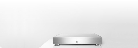 """fidata"" Network Audio Server ""HFAS1-S10U"" (Photo: Business Wire)"