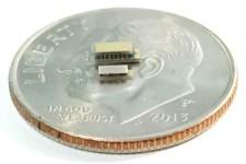 Phononic micro-TEC and pico-TEC (Photo: Business Wire)
