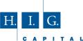 H.I.G. Capital effettua un investimento in un centro commerciale in Italia
