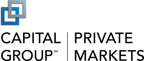 KKR, Warburg Pincus, Farallon and Capital Group Private