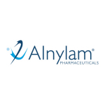Alnylam Pharmaceuticals Reports Second Quarter 2016 Financial Results and Highlights Recent Period Progress