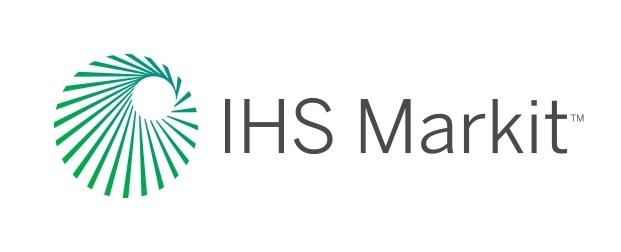 IHS Markit Teardown Analysis: Microsoft's Xbox One S Brings