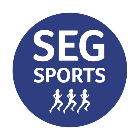 Southeastern Grocers, parent company of BI-LO, Harveys and Winn-Dixie, launches SEG Sports (Photo: Business Wire)