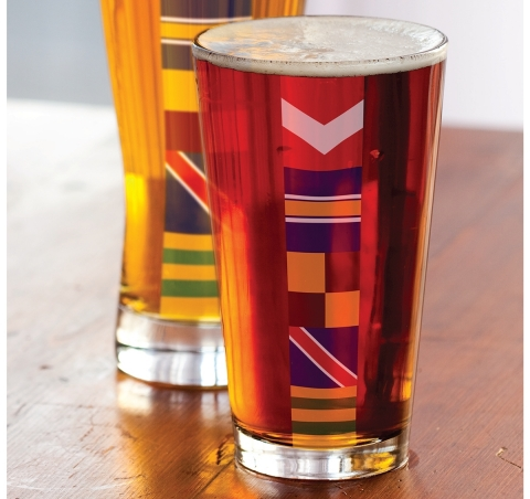 The Four Points Signature Best Brew (Photo: Business Wire)