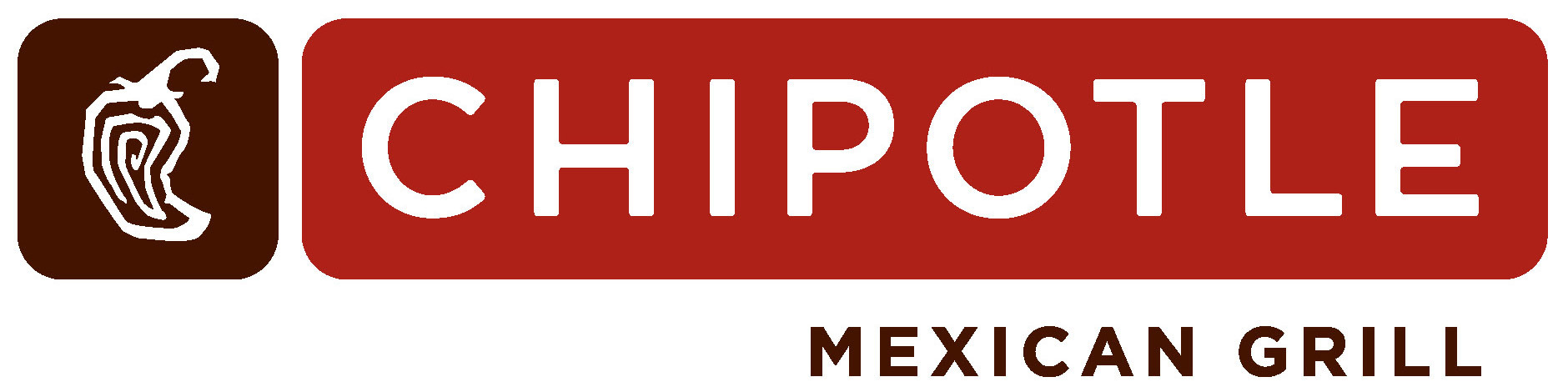Chipotle Partners with Guild Education to Offer Employees ...