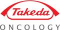 Takeda Receives Marketing Authorization in Canada for NINLARO™ (ixazomib)       in Relapsed/Refractory Multiple Myeloma