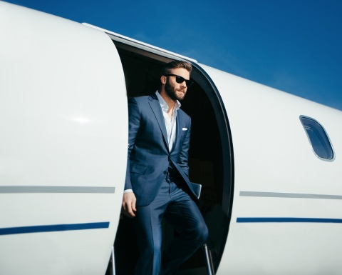 """A clip from Zudy's """"Be Quick"""" ad campaign starring Julian Edelman (Photo: Business Wire)"""