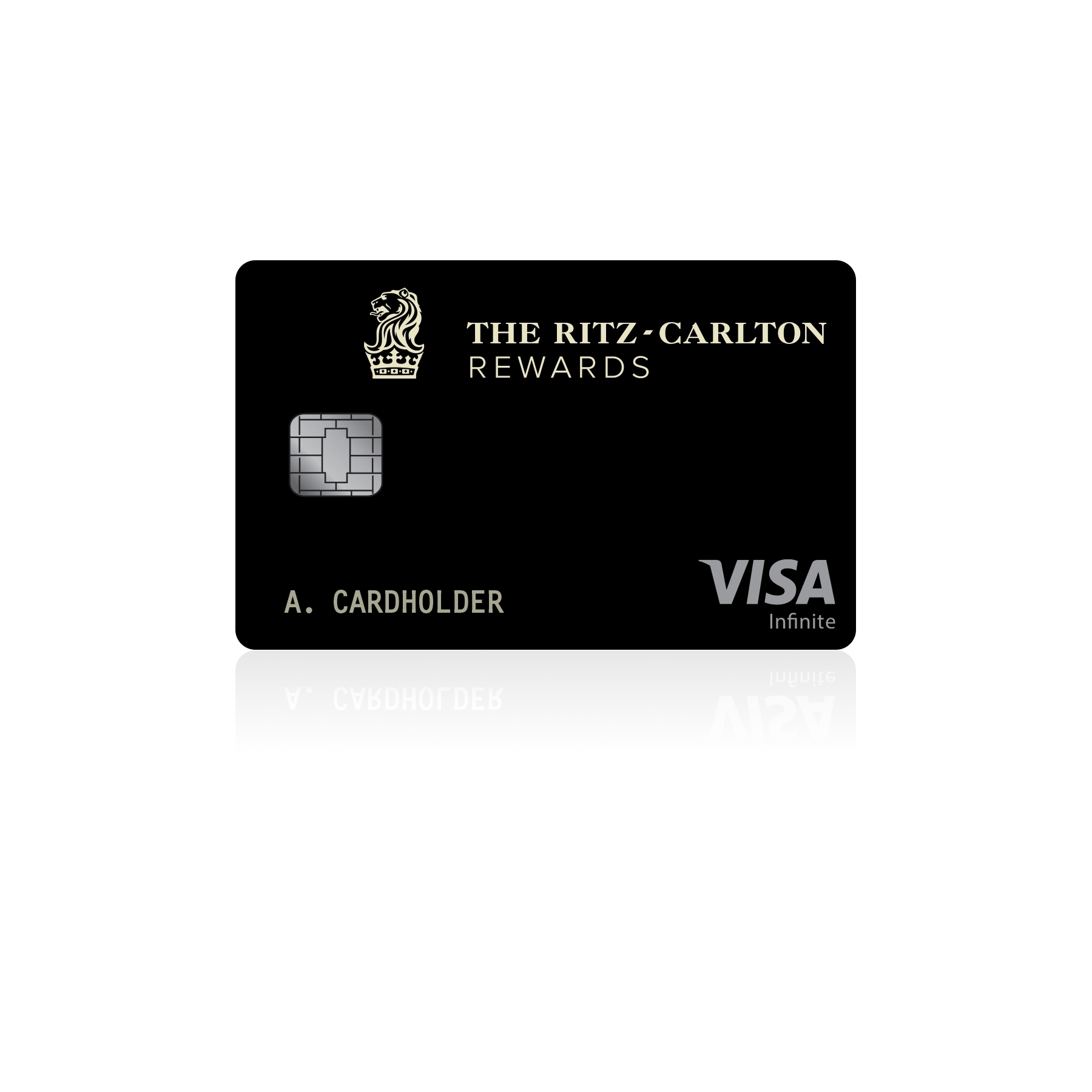 cardmembers receive access to even more extraordinary experiences