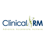 ClinicalRM and Mapp Biopharmaceutical Combine Efforts to Continue the Fight against Ebola