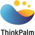 ThinkPalm mit neuem Erscheinungsbild, Diversifizierung und Aufstieg in die Liga der ganz Großen