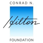 Conrad N. Hilton Foundation Announces The Task Force for Global Health as 2016 Recipient of $2 Million Hilton Humanitarian Prize