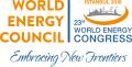Il 23° World Energy Congress si prepara a plasmare il panorama energetico globale del futuro