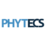 Phytecs Expands Research Slate; Preclinical Data Indicates Its Fluorinated CBD Exhibits Greater Potency Than CBD in Models of Psychiatric Disorders