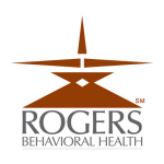Rogers Behavioral Health Welcomes New VP of Human Capital