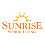 Sunrise Senior Living to Bring its World-Class Senior Care to Welltower's New York City Development Project