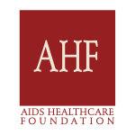 "AHF Meningitis Vaccine Billboards Go Up: It's ""Just a Prick"""
