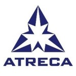 Atreca Appoints Acclaimed Immunology Researcher Mark M. Davis, Ph.D., as a Technical Advisor
