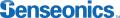 Senseonics anuncia resultados excelentes de precisión en el estudio pivotal estadounidense del sistema de control glucémico Eversense
